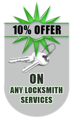 Lutz Locksmith Service Lutz, FL 813-280-8331